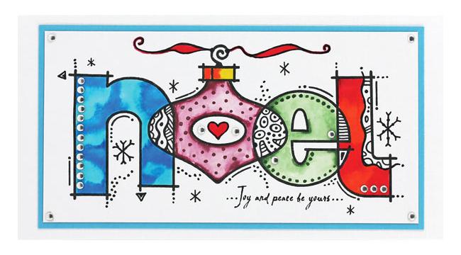 Noel Image.Noel Christmas Cards Christmas Cards